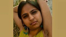 Fighting India's 'Specific And Narrow' Beauty Standards, One Photo At A Time