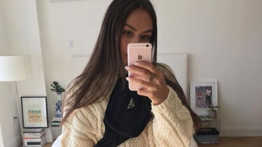 Emily Oberg, Diplo and Sophia Amoruso Are All Selling Their Stuff on This Shopping App
