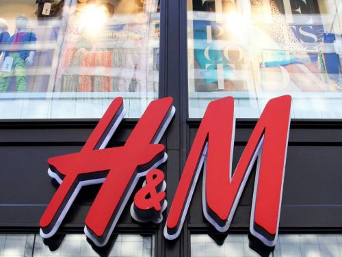 H&M Is Launching A New Affordable Luxury Brand, Nyden