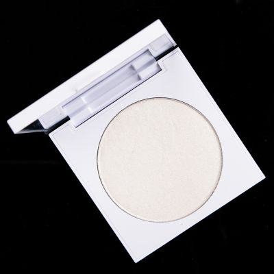 ColourPop S'il Vous Play Pressed Powder Highlighter