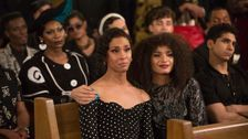 FX's 'Pose' Scores Emmy Nominations For Outstanding Drama Series, Actor