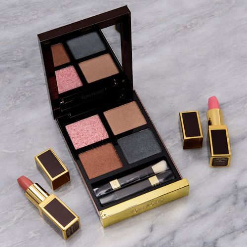 Tom Ford x Nordstrom Anniversary Exclusives | Swatches