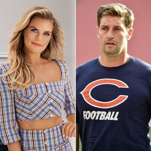 'Southern Charm' Star Madison LeCroy Exposes Alleged Texts From Jay Cutler Amid Dating Rumors