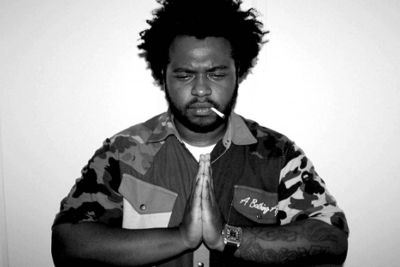 James Fauntleroy Croons in His Laid-Back 'Smoking' Track