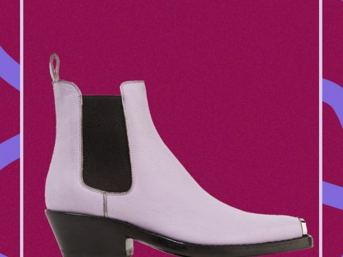 15 Chelsea Boots That Are Classic - With A Twist