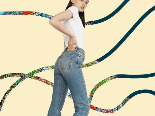 14 Denim Brands You Should Be Shopping Now