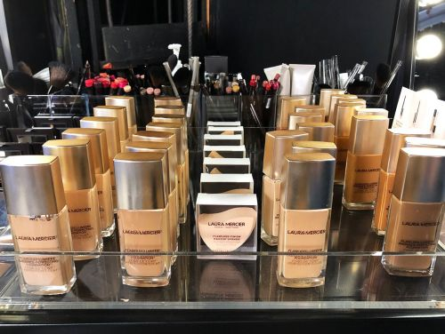 This New Foundation Is Designed to Look Flawless in Photos-We Put It To the Test