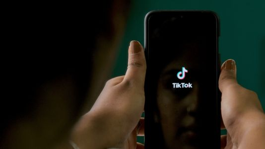 Must Read: Can TikTok Take on the Beauty Industry? Ta-Nehisi Coates to Guest Edit 'Vanity Fair''s September Issue