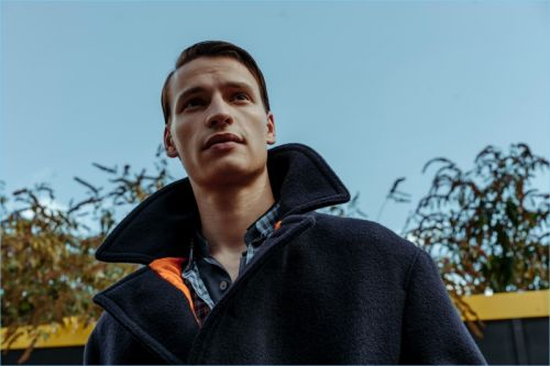Matches Fashion Launches Exclusive Lanvin Capsule Collection