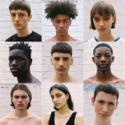 The next gen of casting directors on what they look for in potential models