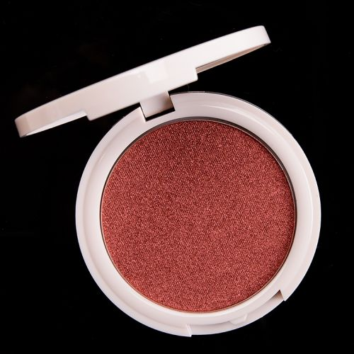 Coloured Raine Bourgeois Focal Point Glowlighter Review, Photos, Swatches