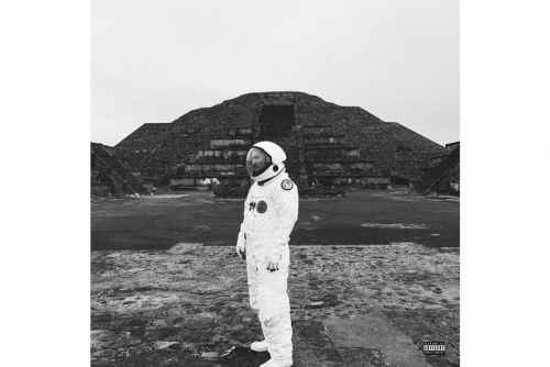 Stream Towkio's New Album ''