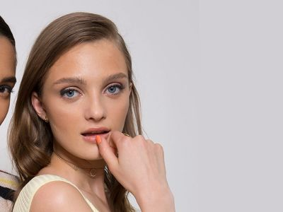 Ultra-Modern Beauty Looks You're Sure To LOVE