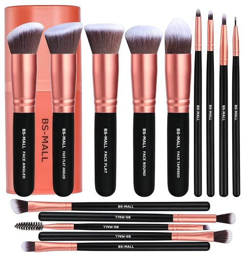 The Best Foundation Brushes You Can Buy in 2021