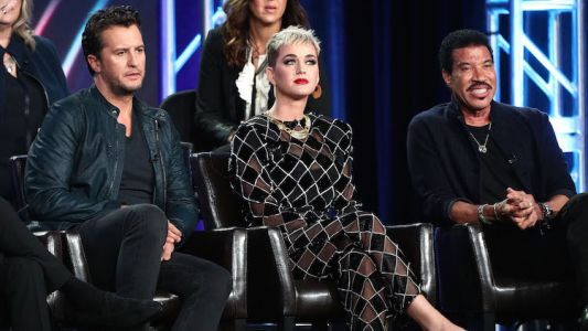 ICYMI, Some of Your Favorite Artists Are Judges on This Year's Reboot of 'American Idol'