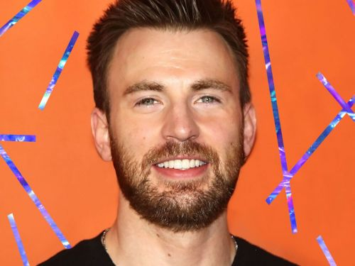 Chris Evans' MeToo Advice May Be Difficult For Some Men To Follow