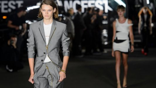 Alexander Wang to Drop Out of New York Fashion Week and Follow Pre-Collection Schedule