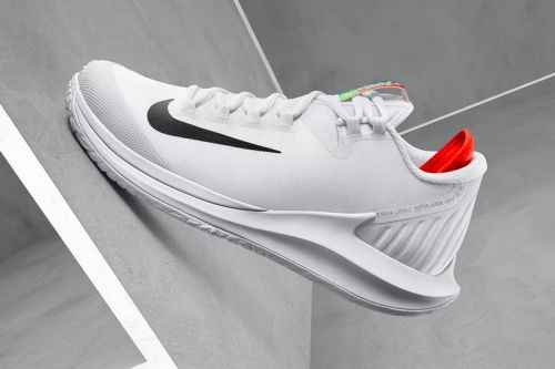 Nike Introduces the Air Zoom Zero