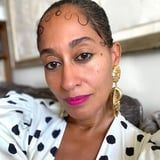 """Tracee Ellis Ross Wore Her """"Grown Woman Hairs"""" to the BET Awards, and I Love It"""