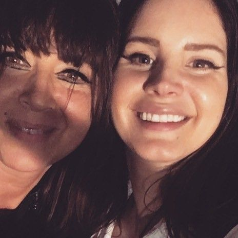 Cat Power and Lana Del Rey team up for new song 'Woman'