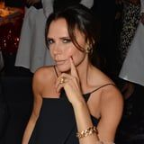 Look Away, Nail Techs: Victoria Beckham's Beauty Sin Will Make You Weep