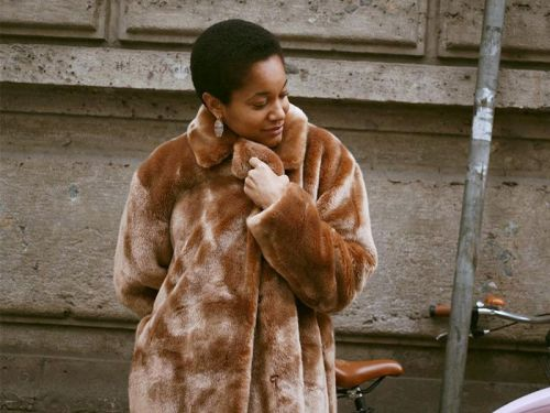 This $50 Coat Will Go Viral This Winter