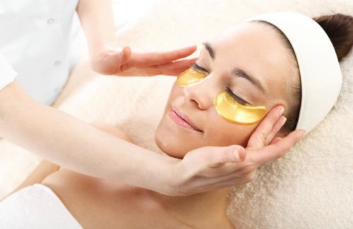 7 Unusual Facials You Never Knew You Needed