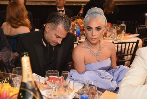 It Was a Bad Romance! Lady Gaga and Christian Carino Officially Ended Their Engagement