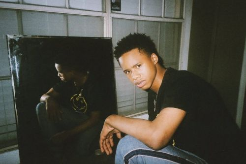 Tay-K Signs a Record Deal with 88 Classic