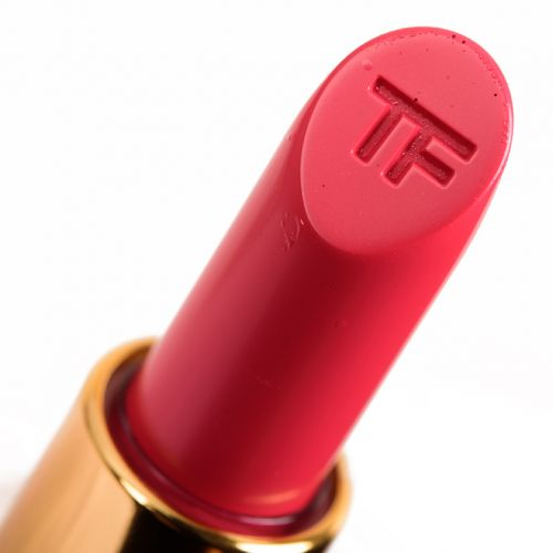 Tom Ford Leigh, Rinko, Beatrice Boys & Girls Lip Color Sheers Reviews, Photos, Swatches