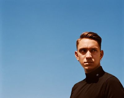 Watch: Raf Simons helped direct The xx's new video
