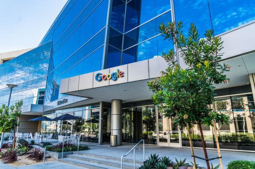 Google Reportedly Opening Chicago Retail Store