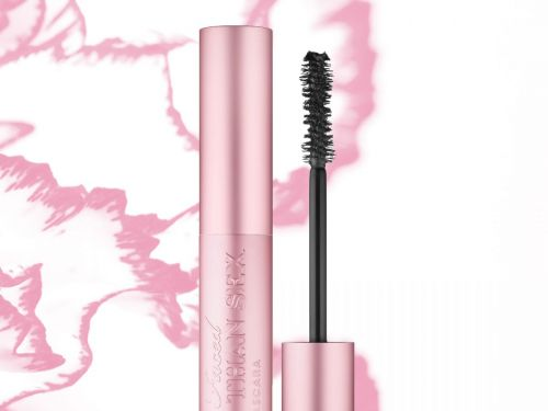 Too Faced's Better Than Sex Mascara Is Changing - Sort Of