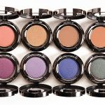 Best Eyeshadows 2019 | Top 10 Formulas