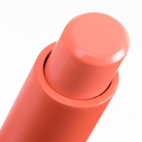 MAC Bite o' Georgia, King Salmon, Ginger Rose Liptensity Lipsticks Reviews, Photos, Swatches