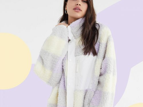 Shop The Best Of Urban Outfitters' Black Friday Sale