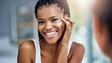 Where To Buy Black-Owned Beauty Brands