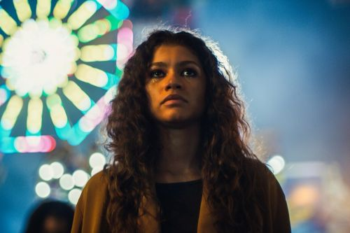 'Euphoria' Holding Open Casting Call for New Season 2 Characters