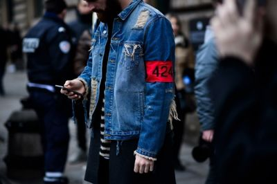424 Is Holding a Pop-Up Shop Event in Paris during Fashion Week