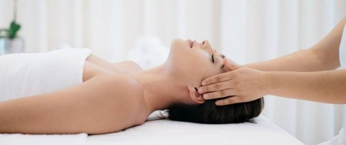 Treat Yourself With Miami Spa Months Specials