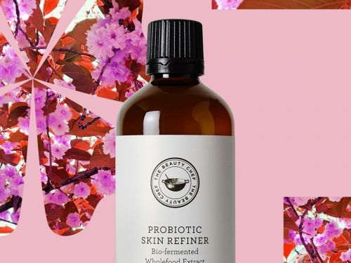 The Best Facial Toners That Actually Do Something