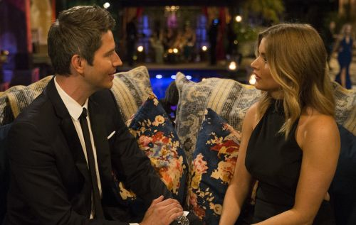 Fans Get Their First Look at This Year's 'Bachelor' Villains in ABC's New Promo!