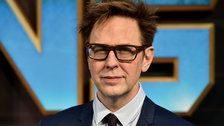 Disney Won't Bring Back James Gunn For Next 'Guardians Of The Galaxy' Film