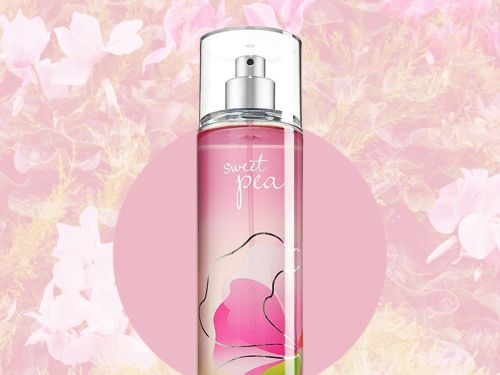 This Is The Top-Selling Bath & Body Works Scent In Your State