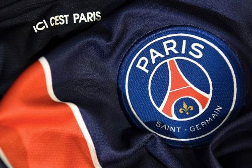DJ Snake Teases Paris Saint-Germain x Jordan Brand 2019/20 Fourth Kit