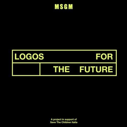 Logos for the Future