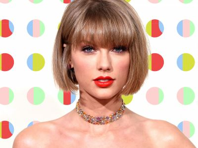 Taylor Swift's Sexual Assault Trial Inspired Many Survivors To Seek Help, RAINN Reports