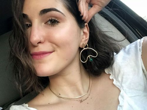 The 6 Jewelry Brands That Earn Me the Most Compliments