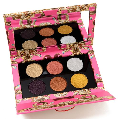 On Sale at Sephora featuring Pat McGrath, Natasha Denona, Tarte