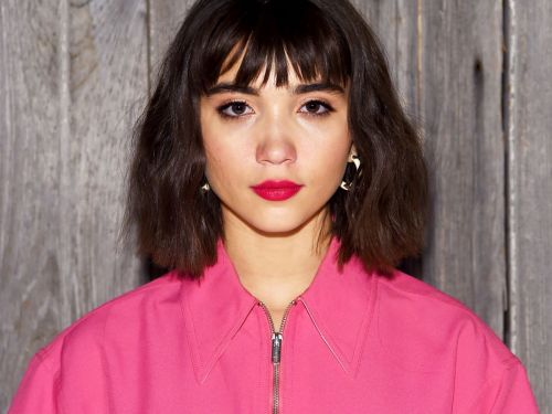 The Chicest Celebrity Haircuts Of 2018 You Have To See